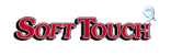 Soft Touch Wash Logo